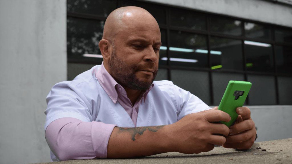 Experiencia de aula invertida e integración de asignaturas en educación remota en línea en la Facultad de Enfermería de la Universidad de Antioquia