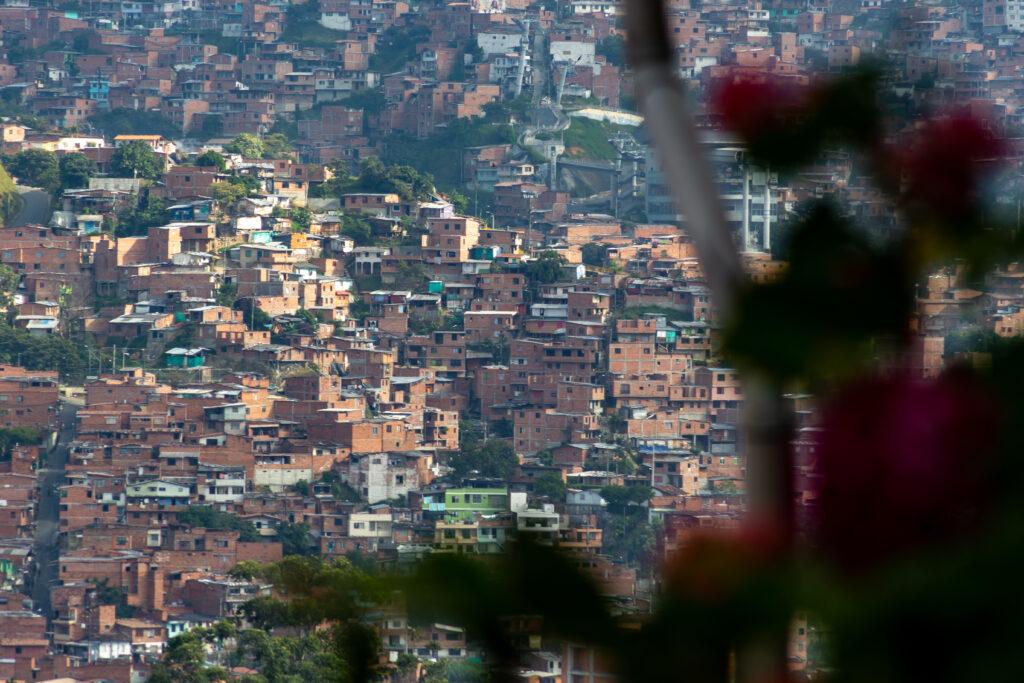TIC al barrio: herramientas digitales narrando territorios