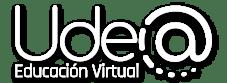 Ude@ Educación Virtual