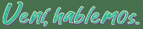 logo_veni_hablemos